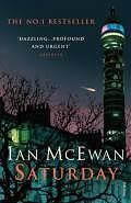 McEwan Saturday