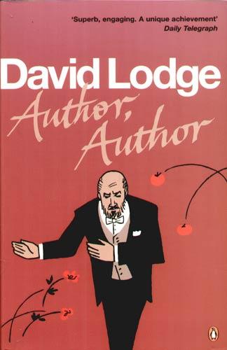 Author Author