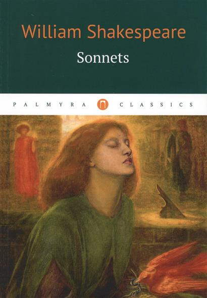 Sonnets