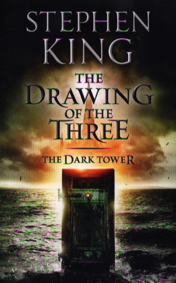 The Drawning of the Three