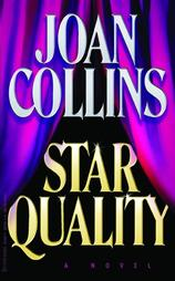 Collins Star quality