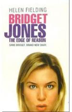 Bridget Jones's The Edge of Reason