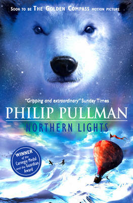 His Dark Materials 1 Northern Lights