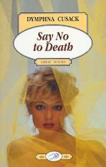 Cusack Say No to Death