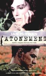 McEwan Atonement