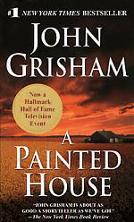 Grisham A Painted House
